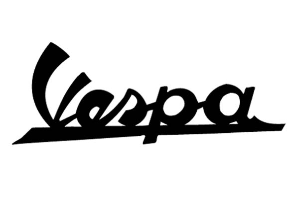 "SAN PELLEGRINO – ""WIN A VESPA"" COMPETITION WINNERS ANNOUNCED! – ประกาศผลรางวัลผู้โชคดีที่ได้รับเวสป้า!"