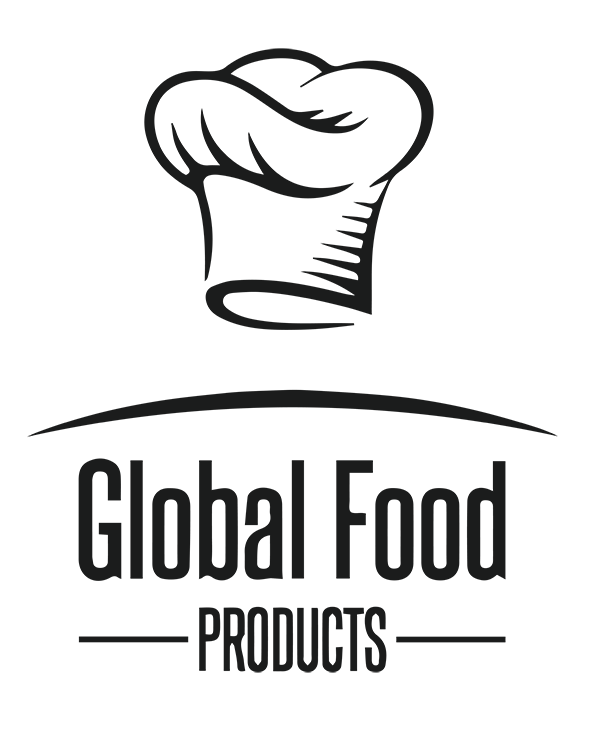 globalfoodproduct.com